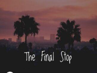 Svidge No Liindo – The Final Stop EP