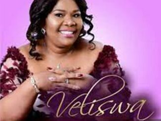 Veliswa Skeyi – Uthixo unako Full Album (Video)