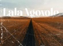 Ami faku ft Emtee – Lala Ngoxolo