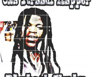Bhubesi Simba, Mdisseh Beat By Mbzet, Mp3 Free Fakaza, Datafilehost, free 320kbps, Music Video, Online Lyrics, Download Mp4, Mp3 Download Free, top south african songs 2021, popular south african music, south africa new song,