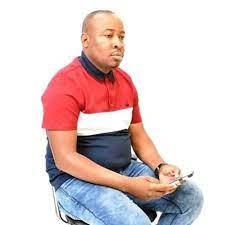 DJ Nghundla