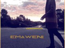 DangerFlex Emaweni (AmaPiano)