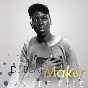 Dj Beatmaker Sawubona