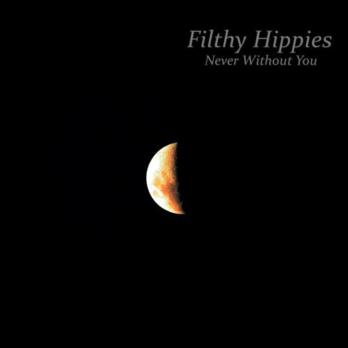 Phizo - Dadobawo (Audio), Filthy Hippies - Never Without You