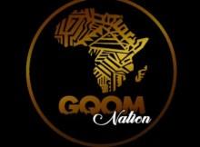Gqom-2021