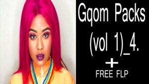 Gqom-Packs-Mp3-scaled