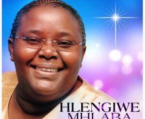 Hlengiwe Mhlaba Wongithwala, Hlengiwe-Mhlaba-–-Sewakhile