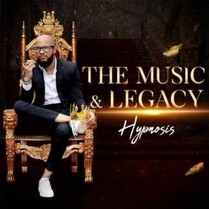 Hypnosis, Hypnosis The Music & Legacy Album