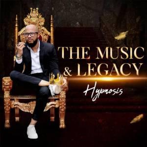 Hypnosis, Hypnosis The Music & Legacy Album