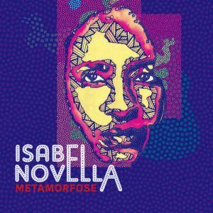 Isabel Novella – Metamorfose (Metamorphosis)