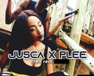 Jusca, Ft Seuen Step, Masole A Mmele, Mahlanya songs, NEW HIT SONGS, Mp3 Free Fakaza, Datafilehost, free 320kbps, Music Video, Online Lyrics, Download Mp4, Mp3 Download Free, top south african songs 2021, popular south african music, south africa new song,