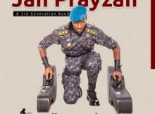 Jah-Prayzah-–-Mdhara-Vachauya-Mp3-Download-Fakaza-songs
