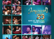 Jesu-Wena-Ungumhlobo-by-Joyous-Celebration