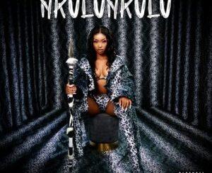 Kamo Mphela – Kumnandi Ft. Vigro Deep