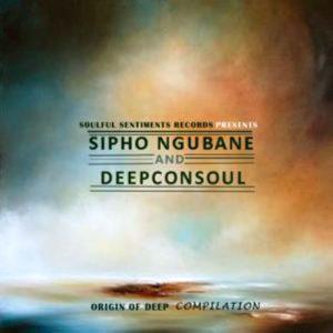 Sipho Ngubane Khayelihle Gqom Remix , Khayelihle khaya lami Gqom