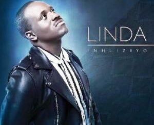 Linda Gcwensa Inhliziyo Album Zip