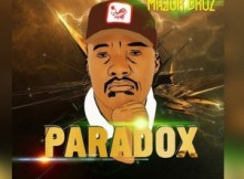 Major-Cruz-Paradox