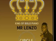 Mr Lenzo Circle