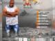 Mr Post – Madlokonya