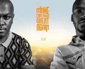 Mshayi & Mr Thela Nantsi'ngozi, Mshayi & Mr Thela Kul'ntaba, Mshayi, Mr Thela, Su'gwaja , Mahlanya songs, NEW HIT SONGS, Mp3 Free Fakaza, Datafilehost, free 320kbps, Music Video, Online Lyrics, Download Mp4, Mp3 Download Free, top south african songs 2021, popular south african music, south africa new song,
