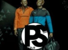PS-DJZ-–-Amapiano-Mix-2021-Jan-08-ft-Kabza-De-small-Maphorisa-MrJazziQ-Busta989 (1)