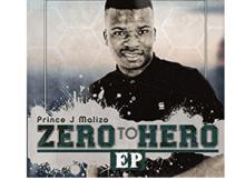 Prince-J-Malizo-Nkadime-boloi