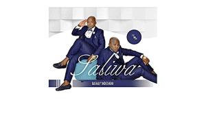 Saliwa Bashay'indesheni Album
