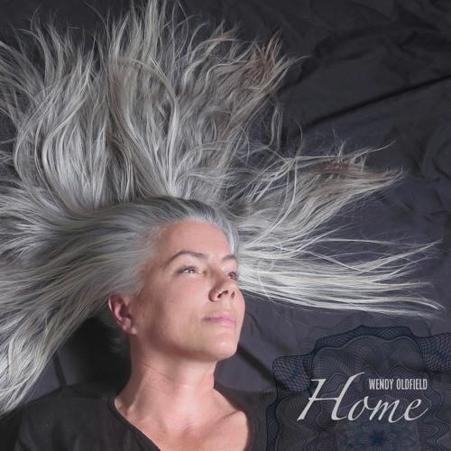 Wendy Oldfield - Home(Radio Edit)