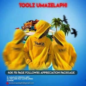 Toolz Umazelaphi Appreciation Mix