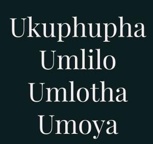 Ukuphupha Umlilo