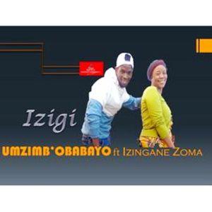 Umzimb'obabayo ft Izingane Zoma Izigi
