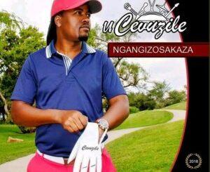 uCevuzile Ngangizosakaza Album Zip