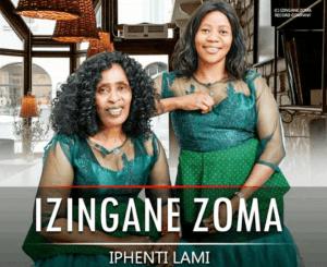 uSizi Lwami - Izingane Zoma