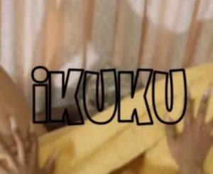 Big Xhosa – iKUKU