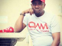 Ceega Wa Meropa – 178 Mix (Music Is The Tool To Express Life)