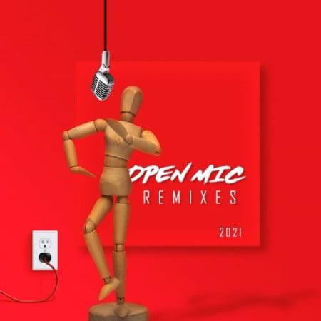 DJ Obza & Bongo Beats – Mang'Dakiwe (Remix)
