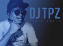 DJ Tpz – Ngicela ipapa