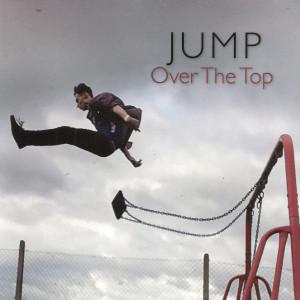 Jump - Parampampam