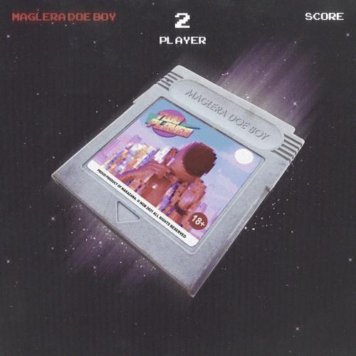 Maglera Doe Boy – Plug Talk ft. Reason & PH Raw X