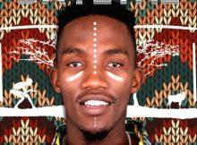Mailo Music – Bayethe ALBUM
