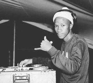 Mdu aka TRP & Boohle – New Day (Leak)