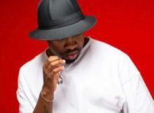 Mr JazziQ - Isisu Somhambi Singangenso Yenyoni