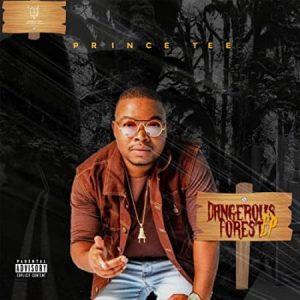 Prince Tee – Sivulele ft. DJ Obza