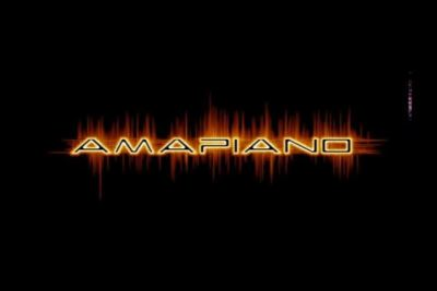 Sun-EL Musician – Sonini (Amapiano Remix)