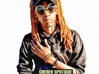 Chereh Sputswe - Lerabele