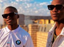 Ace No Tebza – Humble Yourself