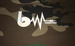 BW Production – Forever and Ever