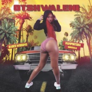Babes Wodumo – Otshwaleni