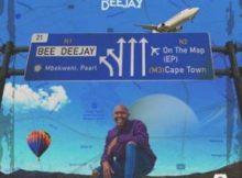 Bee Deejay Abangani Bethu ft DJ Jeje & Lavaz