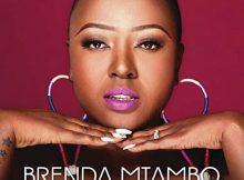 Brenda Mtambo So Much More Album